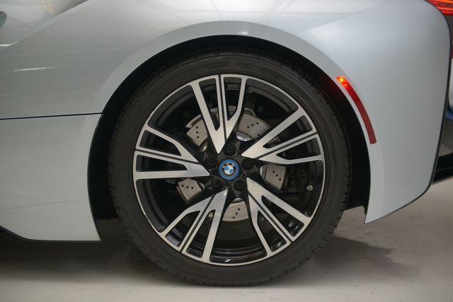 2014 BMW i8 Houston, Texas 17