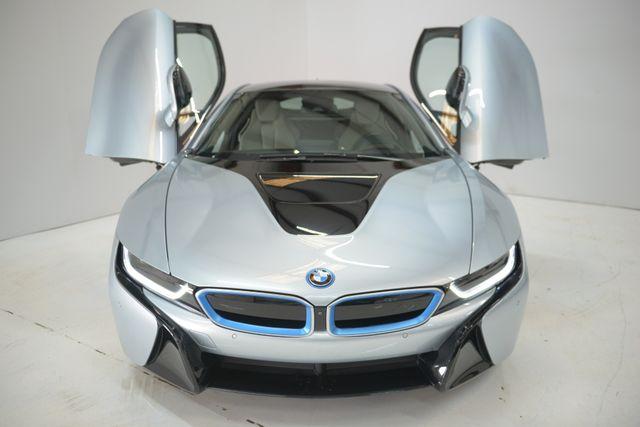2014 BMW i8 Houston, Texas 1