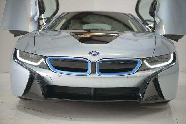 2014 BMW i8 Houston, Texas 7