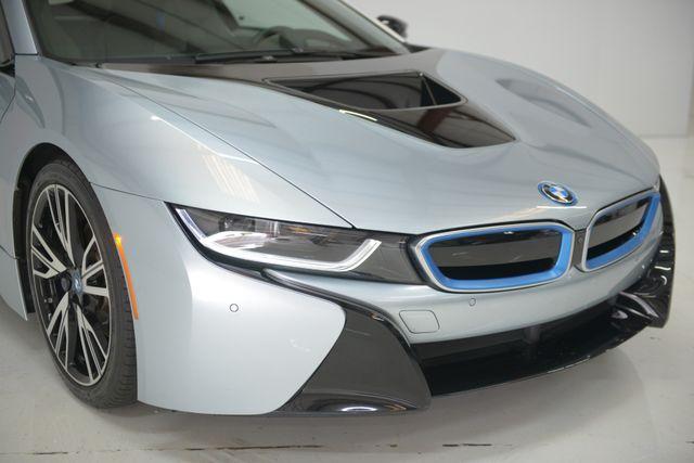 2014 BMW i8 Houston, Texas 6