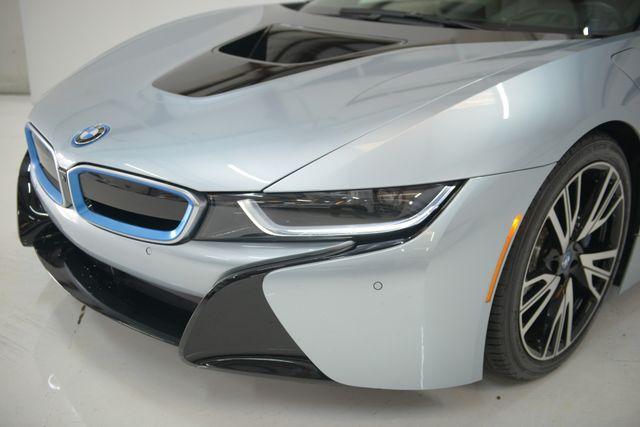 2014 BMW i8 Houston, Texas 8