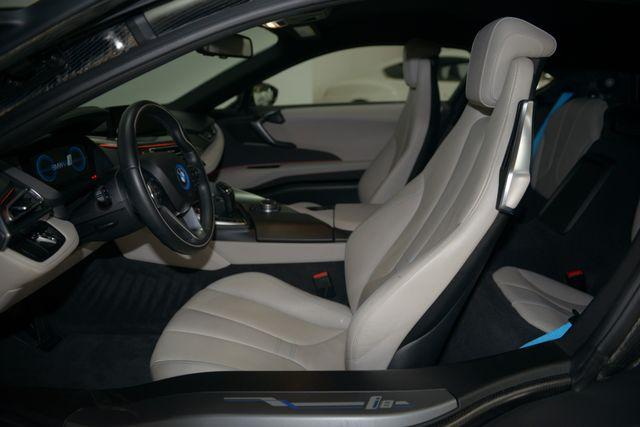 2014 BMW i8 Houston, Texas 22