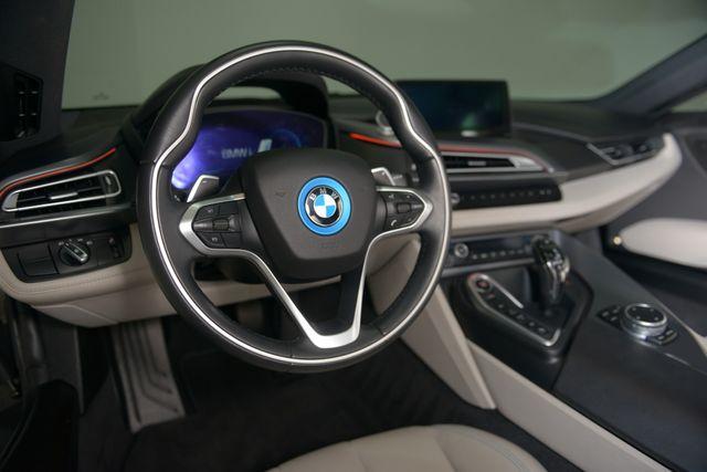 2014 BMW i8 Houston, Texas 23