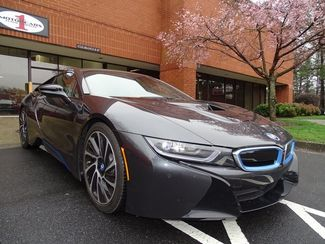 2014 BMW i8 Base in Marietta, GA 30067