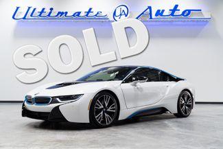 2014 BMW i8 in Orlando, FL 32808