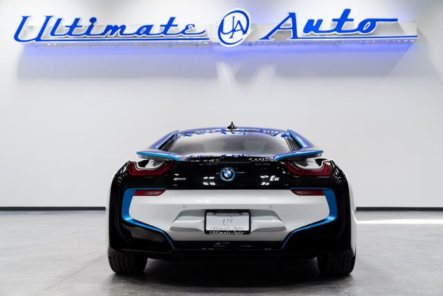2014 BMW i8 in Orlando, FL 32808
