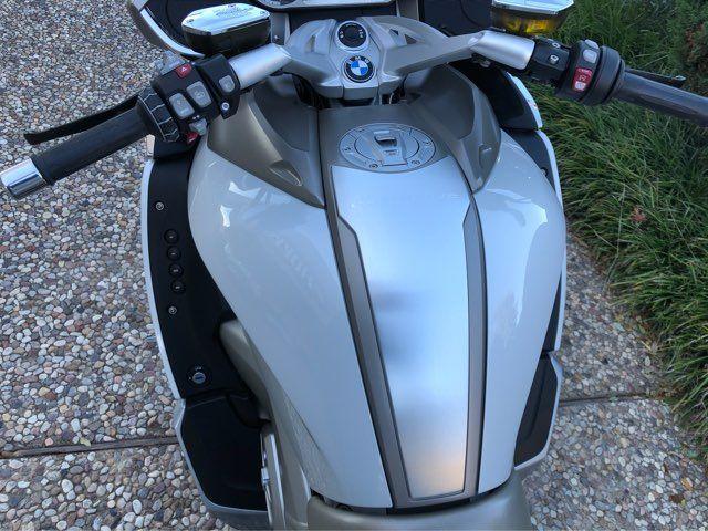 2014 BMW K1600 GTL Exclusive in McKinney, TX 75070