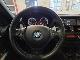 2014 Bmw X6-M All Wheel Drive! RARE, UNIQUE, AND  PRISTINE!~ Saint Louis Park, MN 12