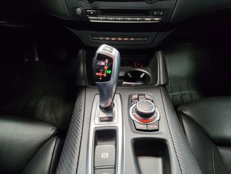 2014 Bmw X6-M All Wheel Drive! RARE, UNIQUE, AND  PRISTINE!~ Saint Louis Park, MN 14