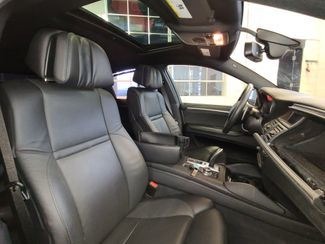 2014 Bmw X6-M All Wheel Drive! RARE, UNIQUE, AND  PRISTINE!~ Saint Louis Park, MN 34