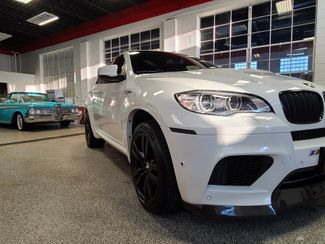2014 Bmw X6-M All Wheel Drive! RARE, UNIQUE, AND  PRISTINE!~ Saint Louis Park, MN 51