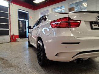2014 Bmw X6-M All Wheel Drive! RARE, UNIQUE, AND  PRISTINE!~ Saint Louis Park, MN 53