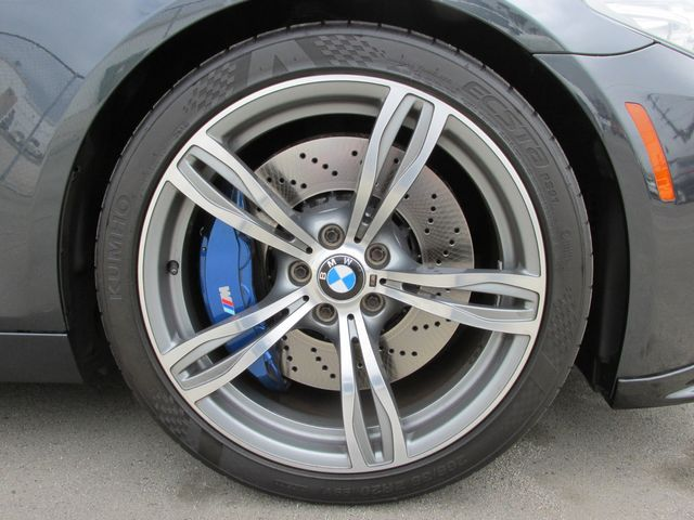 2014 BMW M5 Competition Package in Costa Mesa, California 92627