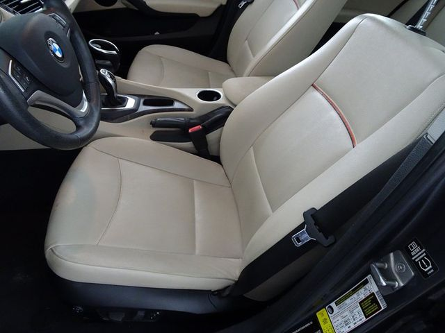 2014 BMW X1 sDrive28i in McKinney, Texas 75070