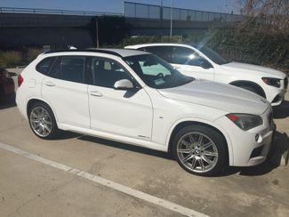 2014 BMW X1 sDrive28i in Anaheim, CA 92807