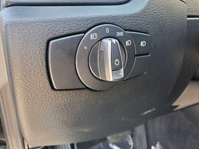 2014 BMW X1 sDrive28i in Brownsville, TX 78521
