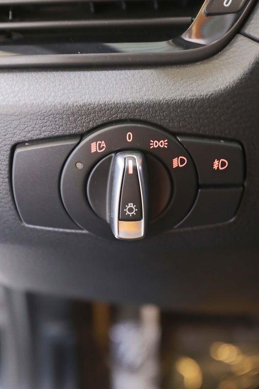 2014 BMW X1 sDrive28i - M Sport - Navigation - Ultimate pkg   city California  MDK International  in Los Angeles, California