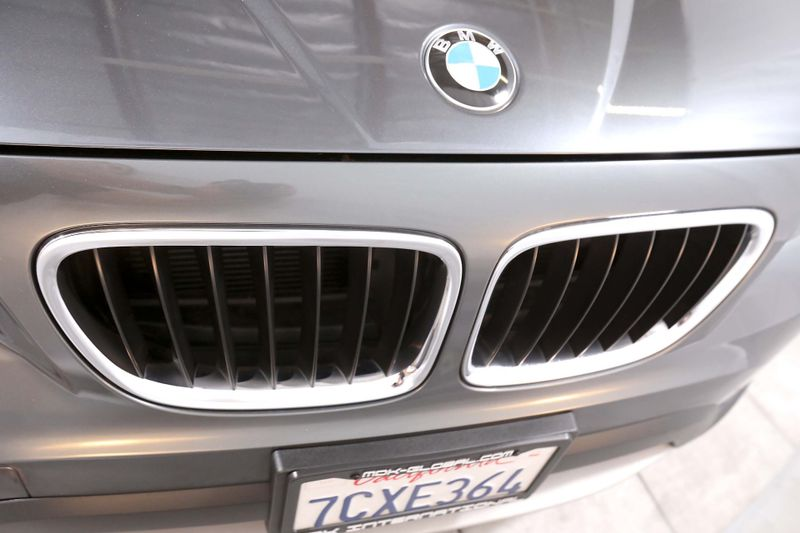 2014 BMW X1 sDrive28i - Technology pkg - Navigation  city California  MDK International  in Los Angeles, California