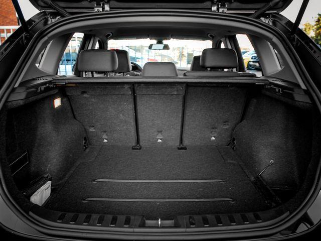 2014 BMW X1 sDrive28i Burbank, CA 18