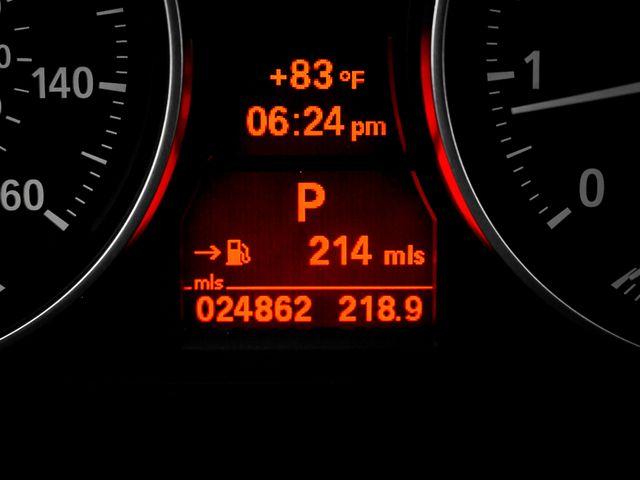 2014 BMW X1 sDrive28i Burbank, CA 22