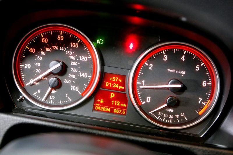 2014 BMW X1 sDrive28i - Premium - Navigation - Only 42K miles  city California  MDK International  in Los Angeles, California