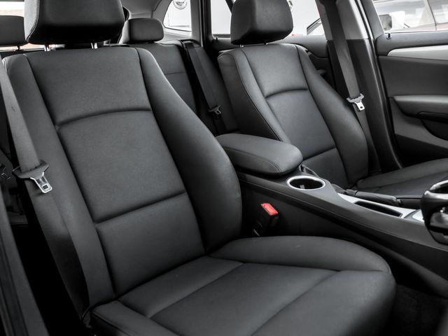 2014 BMW X1 sDrive28i Burbank, CA 12