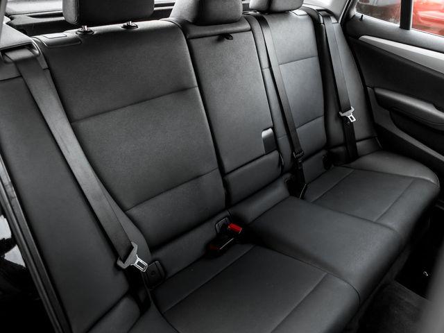 2014 BMW X1 sDrive28i Burbank, CA 13