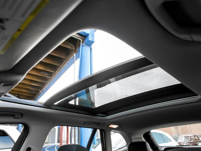 2014 BMW X1 sDrive28i Burbank, CA 20