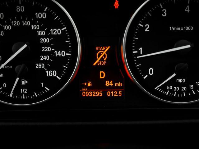 2014 BMW X1 sDrive28i Burbank, CA 24