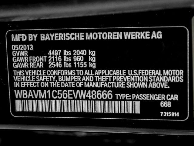2014 BMW X1 sDrive28i Burbank, CA 25