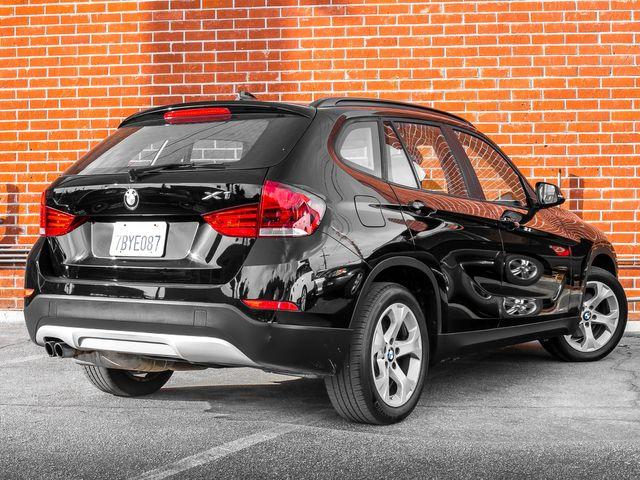 2014 BMW X1 sDrive28i Burbank, CA 6