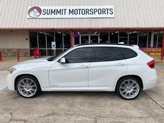 2014 BMW X1 sDrive28i in Clute, TX 77531