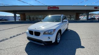 2014 BMW X1 sDrive28i sDrive28i in Knoxville, TN 37912