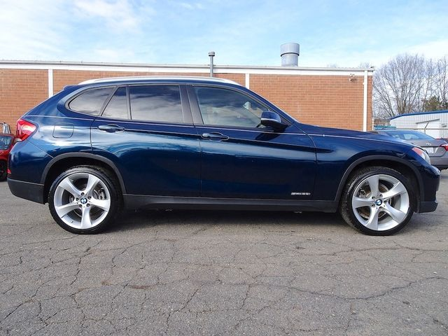 2014 BMW X1 sDrive28i sDrive28i Madison, NC 1