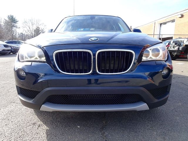 2014 BMW X1 sDrive28i sDrive28i Madison, NC 7