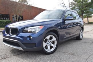 2014 BMW X1 sDrive28i in Memphis, Tennessee 38128