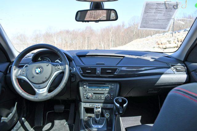 2014 BMW X1 sDrive28i Naugatuck, Connecticut 18