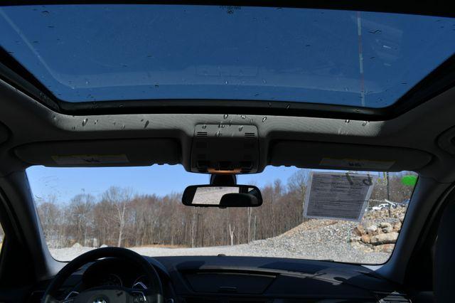 2014 BMW X1 sDrive28i Naugatuck, Connecticut 19