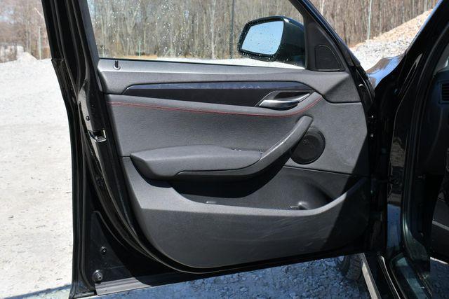 2014 BMW X1 sDrive28i Naugatuck, Connecticut 20
