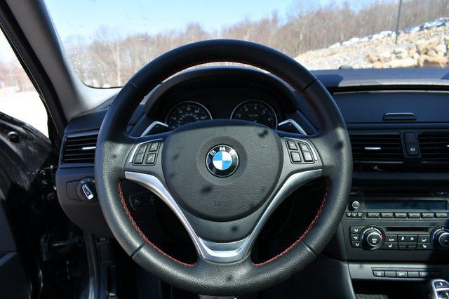 2014 BMW X1 sDrive28i Naugatuck, Connecticut 22