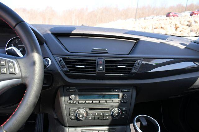 2014 BMW X1 sDrive28i Naugatuck, Connecticut 23