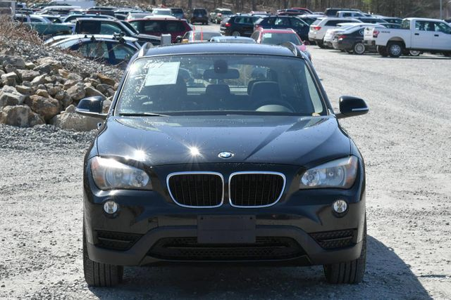 2014 BMW X1 sDrive28i Naugatuck, Connecticut 9