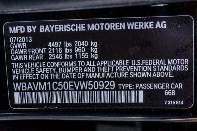 2014 BMW X1 sDrive28i in Reseda, CA, CA 91335
