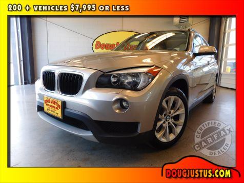 2014 BMW X1 xDrive28i XDRIVE28I in Airport Motor Mile ( Metro Knoxville ), TN