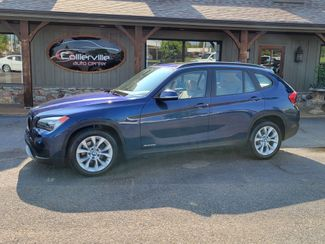 2014 BMW X1 xDrive28i in Collierville, TN 38107