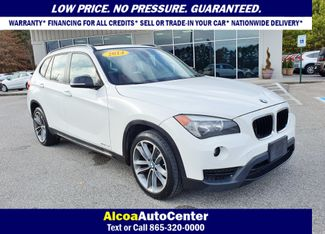 2014 BMW X1 xDrive28i AWD Sports Package in Louisville, TN 37777