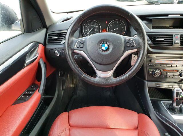 2014 BMW X1 xDrive28i AWD Sports Package in Louisville, TN 37777