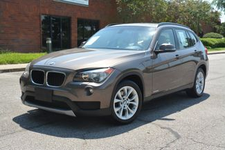 2014 BMW X1 xDrive28i in Memphis Tennessee, 38128