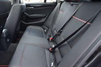 2014 BMW X1 xDrive28i Naugatuck, Connecticut 14