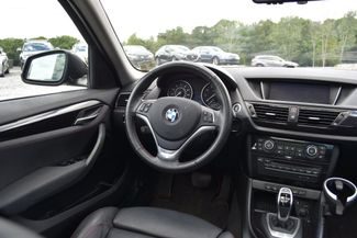 2014 BMW X1 xDrive28i Naugatuck, Connecticut 16